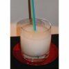Calpis Konzentrat 1.5 L PET - ergibt bis zu 9 LITER Getränk 2