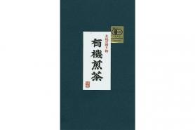 Sencha Megumi No.1 Hoshino 100g 6