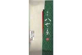Mizuna Japanischer 'Blattsenf' /Samen 6