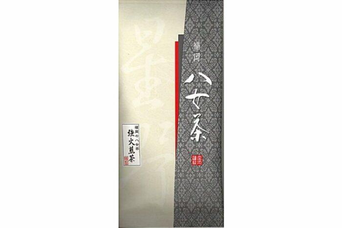 Sencha Tsuyobi 100g Hoshino 1