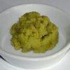 Frischer Wasabi aus Japan z. B. 65 Gramm 2