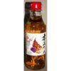 Hon-Mirin Aioi 300ml 14% Alkohol 2