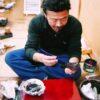 Hashi-Bako Urushi Hajime Okawa 4