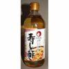 Sushi-Su /Sushireis-Essig 500 ml Otafuku 2