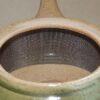 Kyusu Teekanne Sansai Yu 370ml 3