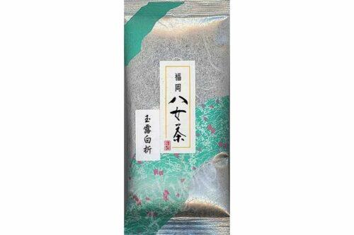 Gyokuro Karigane 50g Hoshino 3