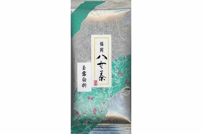 Gyokuro Karigane 50g Hoshino 1
