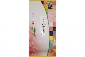 Shin-Cha 88yanotsuyu 100g Shizuoka 6