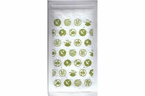 Yama no Ibuki 50g (neue Verpackung / gleicher Tee) 13