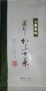 Kabuse Fukamushi Premium 100g Hoshino 7