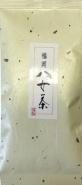 Gyokuro Karigane 50g Hoshino - nur neue Verpackung, gleicher Inhalt 6