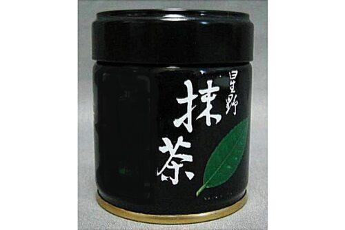 Matcha Hoshino 40 g 11