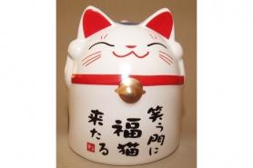 Orig. Japanischer Reiskocher 0.5 L Panasonic 11