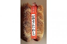 PROFI-Hangiri Sugi/Zedernholz mit Kupferreifen 60cm 7