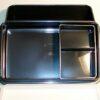 """Bento-Box Nokorimono (""""Hoffentlich keine Essensreste"""") 3"""