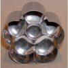 Gohan-Form Ume /Pflaumenblüte 3