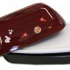 Big Onigiri Bento-Lunchbox 2