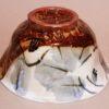 Donburi-Schale oder Abkühler Hana 17.5 cm 6