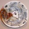 Donburi-Schale oder Abkühler Hana 17.5 cm 4