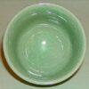 Teecup Celadon grün 2