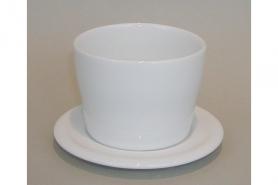 Tee- oder Matcha-Schale 7