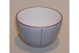 Tee- oder Matcha-Schale 8