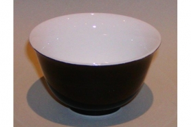 Teecup Celadon grün 8