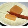 Kuchenbesteck Messer aka 2