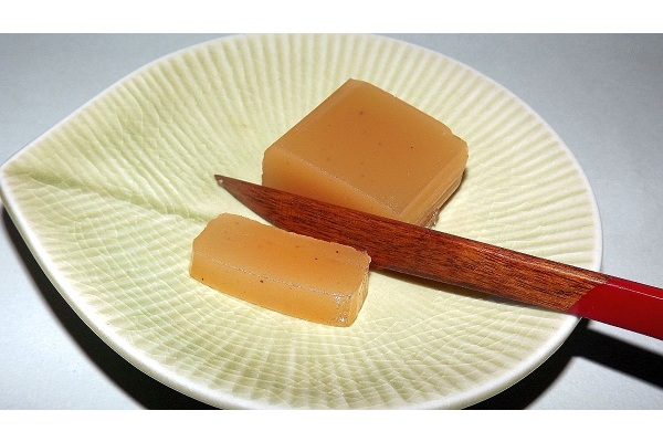 Kuchenbesteck Messer aka 1