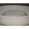 Wasabi-/Ingwer-Reibe Ceramic Kyocera 4