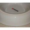 Wasabi-/Ingwer-Reibe Ceramic Kyocera 5
