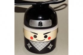 """Bento-Box Nokorimono (""""Hoffentlich keine Essensreste"""") 10"""