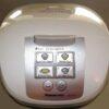 Orig. Jap. Reiskocher Suihan Jar 1 L Panasonic 2