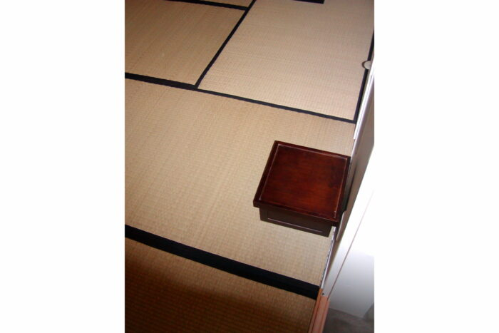 Tatami HQ 220 cm x 90 cm 2