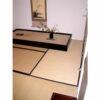 Tatami HQ 180 cm x 90 cm 4