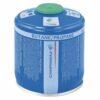 Gas-Kartusche für Tischgaskocher Bistro 300 2