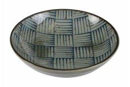 Keramik-Tassen/-schalen 2er-Set 11