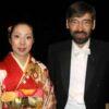 Die schönsten japanischen Lieder - Aki Yamamura / Sopran 2