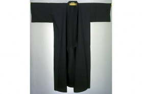 """Naga-Juban / Kimono Kuro 59"""" 7"""