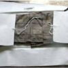 Tatoshi /Kimono-Schutzumschlag 10er-Pack 3