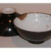 Arita Bowl Momiji-Sakura 2
