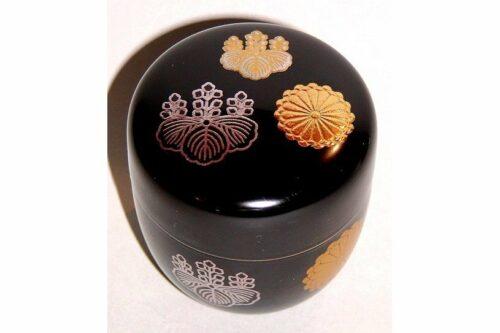 Natsume Koudaiji kingin 8