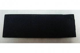 Obi Kuro 280 cm x 10 cm 7