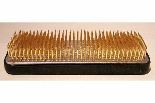 Kenzan lang 130 mm x 45 mm 6