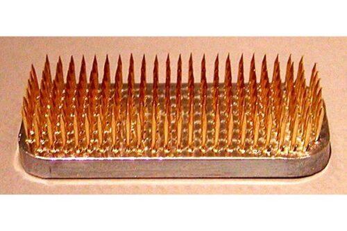 Kenzan lang 85 mm 6
