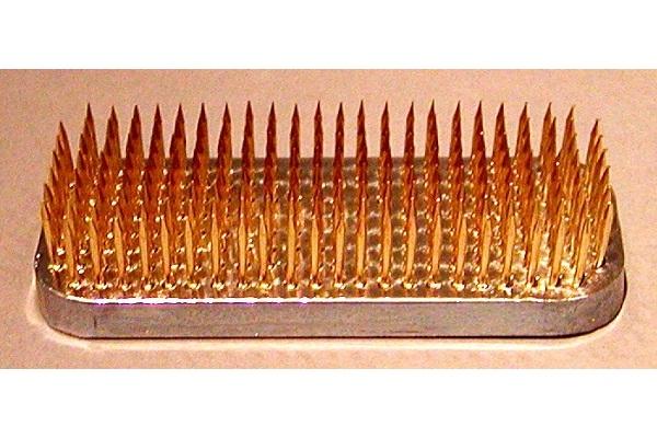 Kenzan lang 85 mm 1