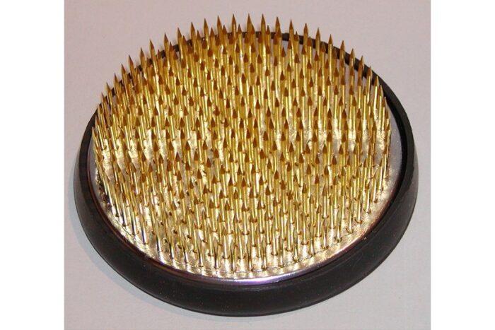 Kenzan Vollmond 96 mm  1