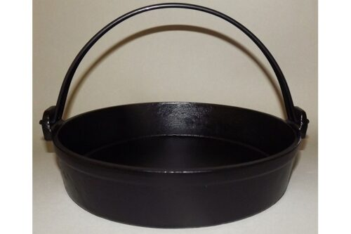 Sukiyaki-/Shabu-Shabu Orig. Japan 26 cm 12