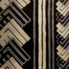 Kimono Kanji 3