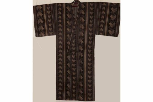 Kimono Kanji 15